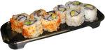 sushi_makimono.03.jpg